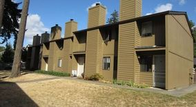 8335 8371 Sw Durham Rd. Apartment for rent in Tigard, OR