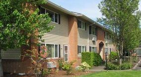 Similar Apartment at 5128 5218 Sw Franklin Street