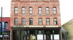 Similar Apartment at 533 Main Street