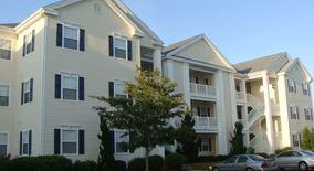 Similar Apartment at 901 West Port Drive