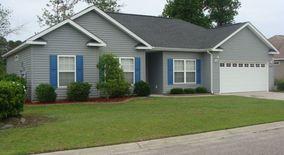 Similar Apartment at 3683 Springdale Drive