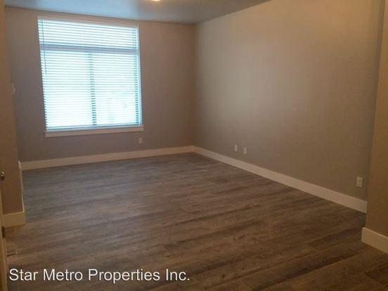 1 Bedroom 1 Bathroom Apartment for rent at 2230 Se Morrison in Portland, OR