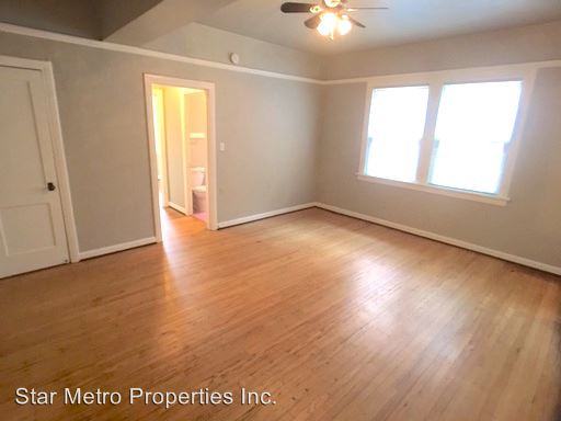 1 Bedroom 1 Bathroom Apartment for rent at 1431 Ne 21st in Portland, OR