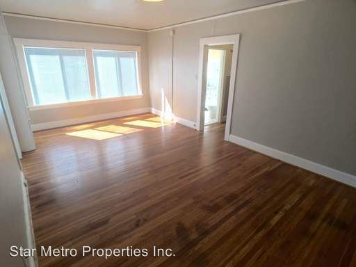 Studio 1 Bathroom Apartment for rent at 2500 2504 Ne Hoyt in Portland, OR
