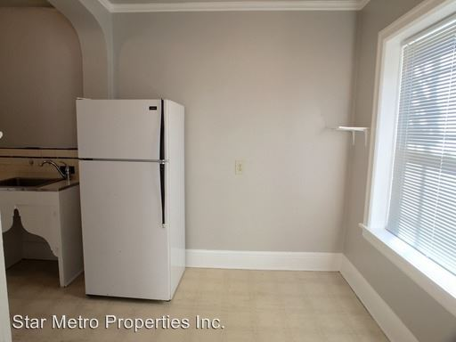 1 Bedroom 1 Bathroom Apartment for rent at 1611 Se Belmont in Portland, OR