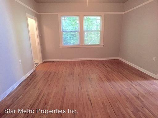Studio 1 Bathroom Apartment for rent at 1431 Ne 21st in Portland, OR