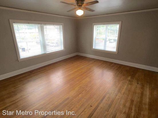 1 Bedroom 1 Bathroom Apartment for rent at 1611 Se Belmont in Portland, OR