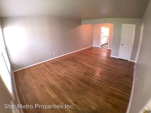 1 Bedroom 1 Bathroom Apartment for rent at 1430 Ne Mason & 1431 Ne Shaver in Portland, OR