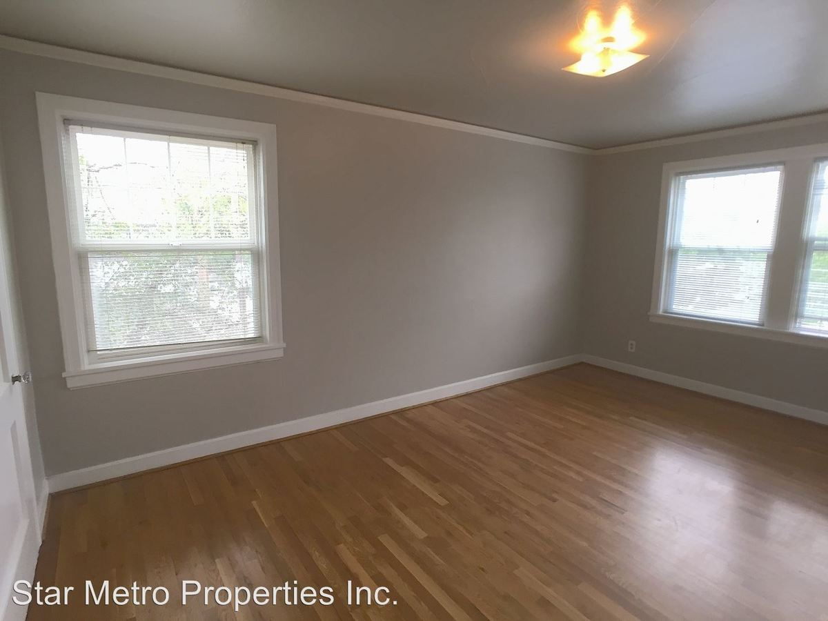 1 Bedroom 1 Bathroom Apartment for rent at 1410 Se Belmont in Portland, OR