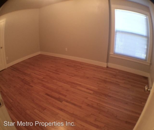 2 Bedrooms 1 Bathroom Apartment for rent at 1600 N Colfax in Portland, OR
