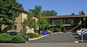 Similar Apartment at 2703 2723 Se Division