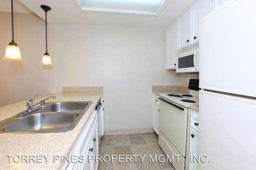 2 Bedrooms 2 Bathrooms Apartment for rent at 1059 E. Bradley Avenue in El Cajon, CA