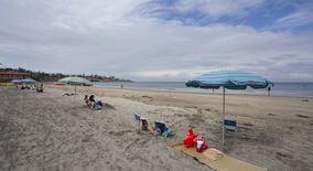 8049 53 Calle De La Plata 2151 Avenida De La Playa