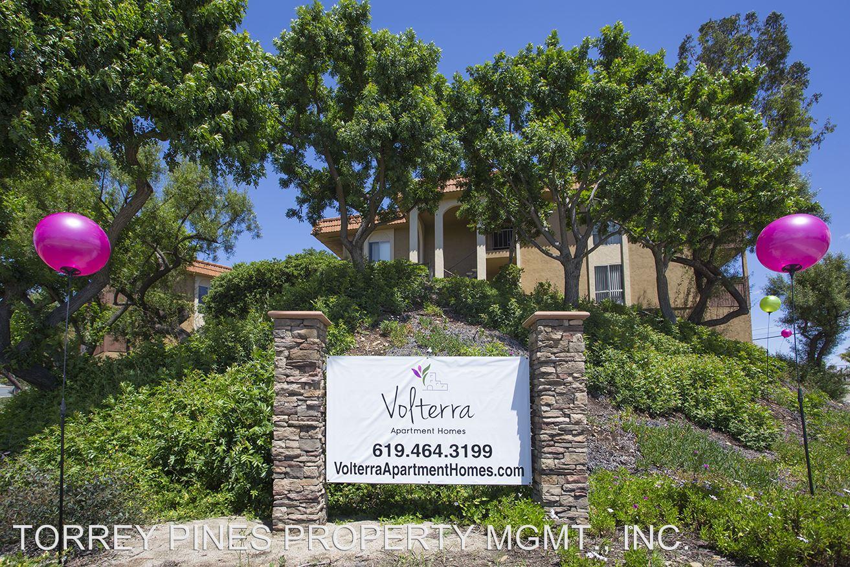 1 Bedroom 1 Bathroom Apartment for rent at 9071 Dallas Street in La Mesa, CA