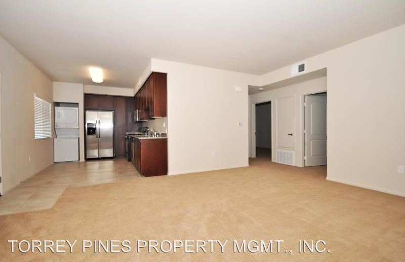 2 Bedrooms 2 Bathrooms Apartment for rent at 559 Moss St. in Chula Vista, CA