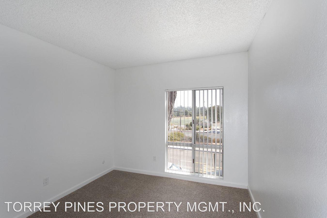 3 Bedrooms 2 Bathrooms Apartment for rent at 9071 Dallas Street in La Mesa, CA