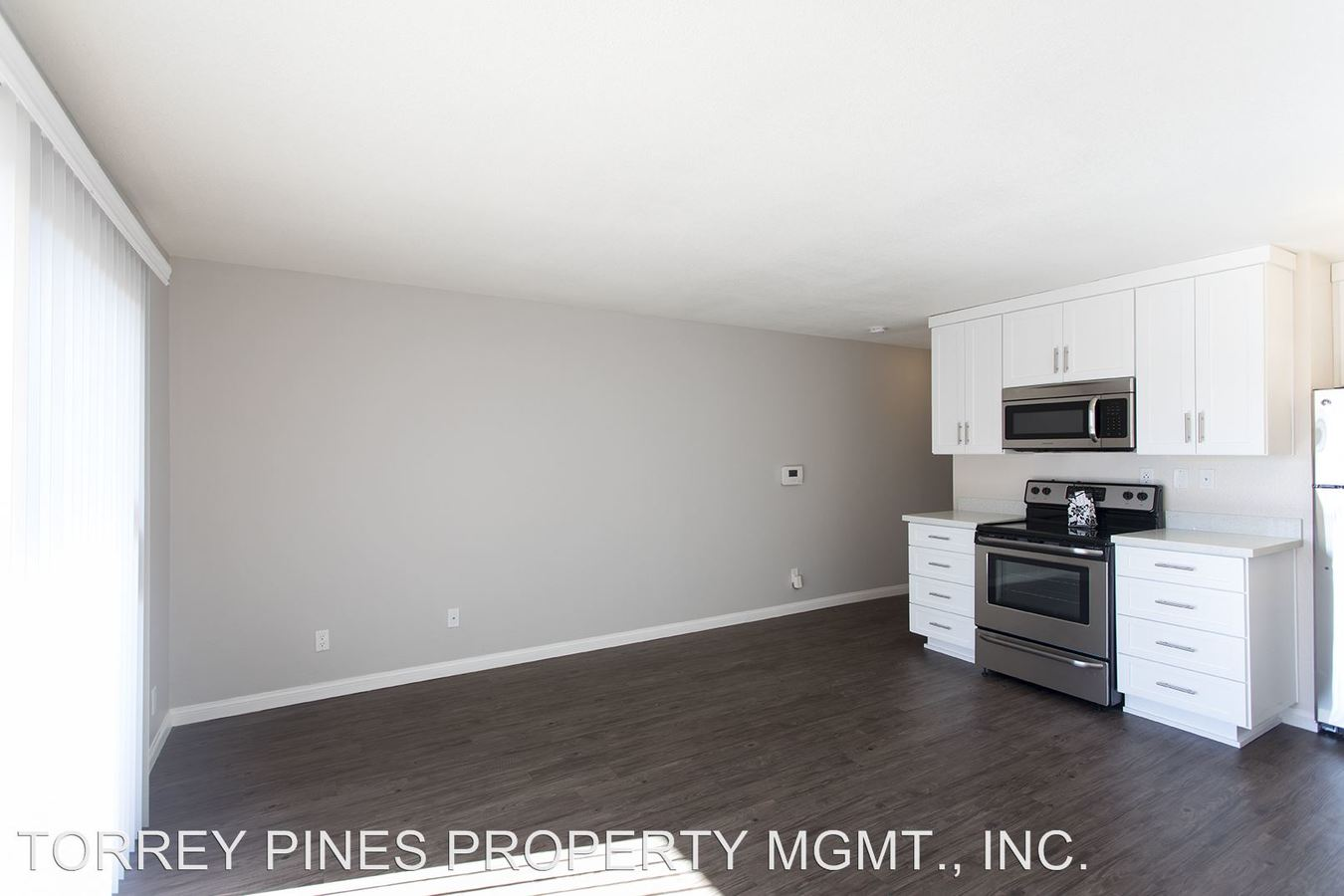 Studio 1 Bathroom Apartment for rent at 2925-2945 Broadway in San Diego, CA