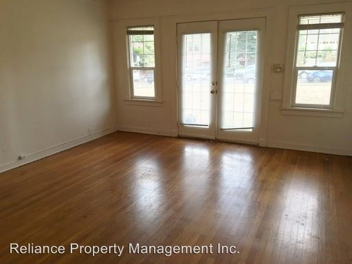 Studio 1 Bathroom Apartment for rent at 2080-2114 Se Caruthers St. in Portland, OR
