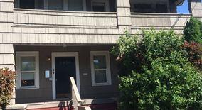 Similar Apartment at 2935 Se Belmont 1 8