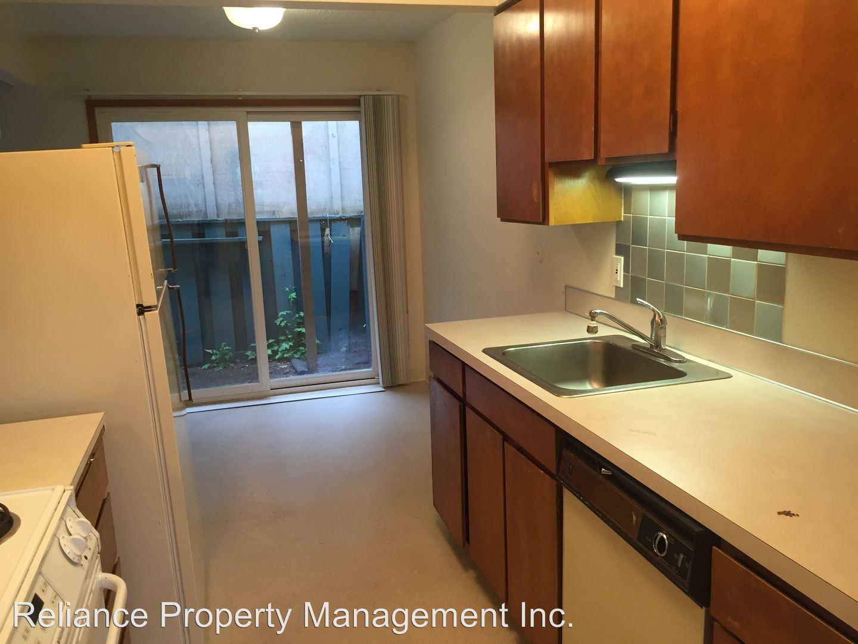 Similar Apartment at 2624 2644 Ne Weidler St.