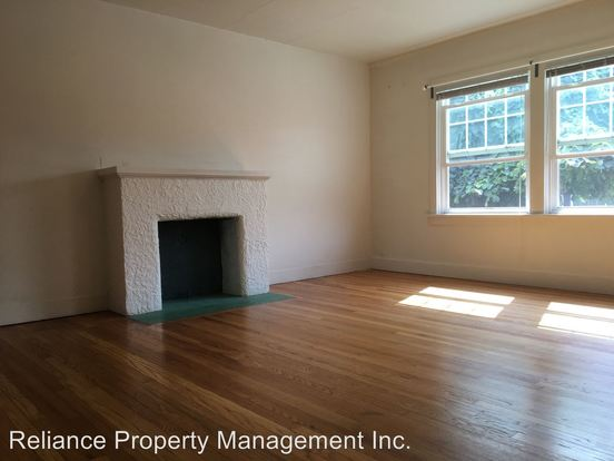 1 Bedroom 1 Bathroom Apartment for rent at 2023 2051 Se Madison in Portland, OR