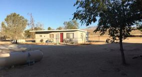 23476 Tussing Ranch Road