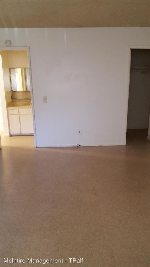 1 Bedroom 1 Bathroom Apartment for rent at 13955 Coteau Dr. in Whittier, CA