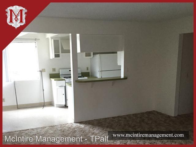 2 Bedrooms 1 Bathroom Apartment for rent at 13955 Coteau Dr. in Whittier, CA