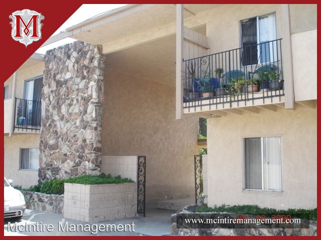 2 Bedrooms 1 Bathroom Apartment for rent at 7348-7350 Florence Avenue in Downey, CA