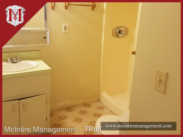Studio 1 Bathroom Apartment for rent at 13955 Coteau Dr. in Whittier, CA