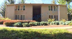 Similar Apartment at 1226 Ne 16th St.
