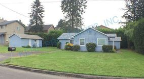 Similar Apartment at 3830 Se 180th Pl