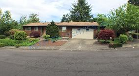 Similar Apartment at 1468 Sw Birdsdale Ct.