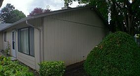 Similar Apartment at 1766 Ne 230th Ct