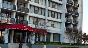 Similar Apartment at 410 W 7th St