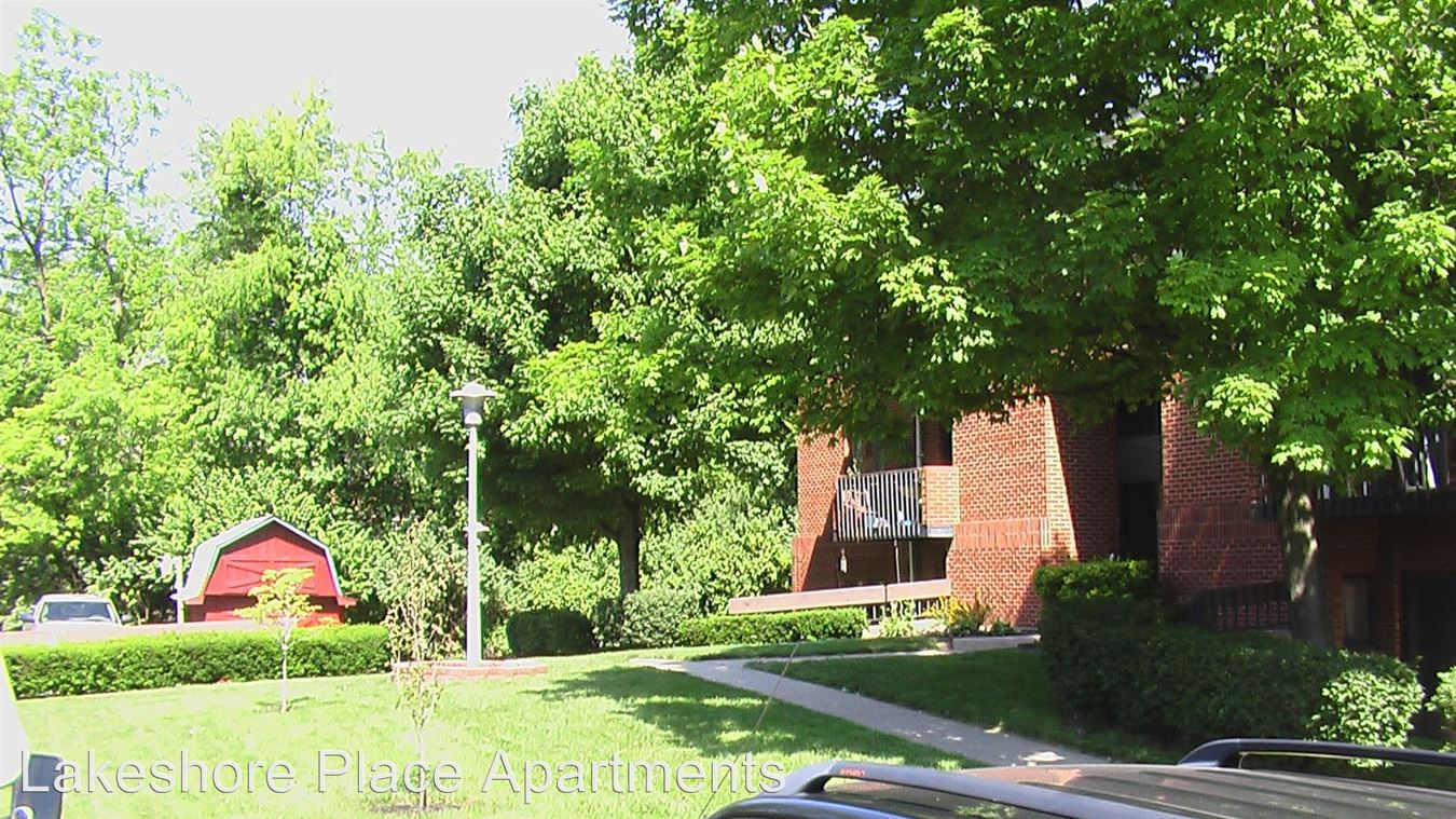 1 Bedroom 1 Bathroom Apartment for rent at 144 Bellaire Unit 113 in Dayton, OH