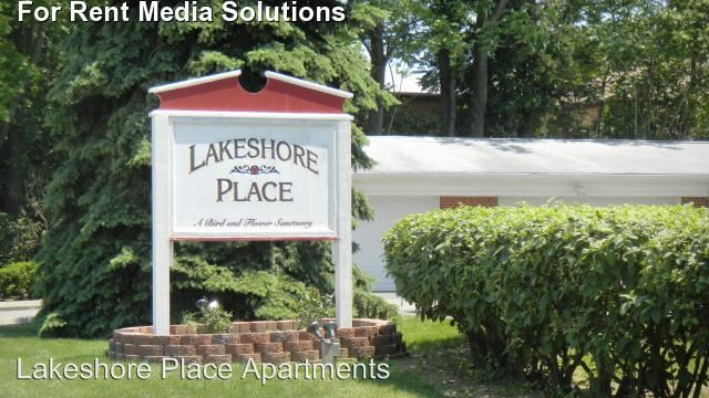 Studio 1 Bathroom Apartment for rent at 144 Bellaire Unit 113 in Dayton, OH
