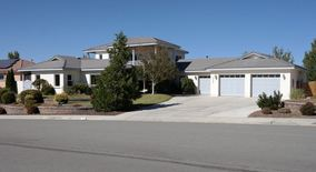 5556 Vista Terrace Lane
