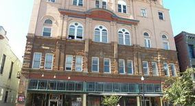 21 N. Front St. 3 C 2 Apartment for rent in Wilmington, NC
