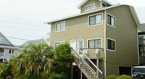 Similar Apartment at 1 East Columbia Street,