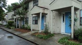 Similar Apartment at 4918 Franklin Ave