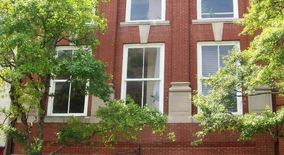 Similar Apartment at 112 Market St.