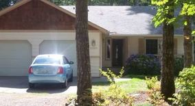 22423 Bluewater Dr Se