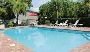 2 Bedrooms 2 Bathrooms Apartment for rent at 7131 Pinnacle Drive in Fort Myers, FL