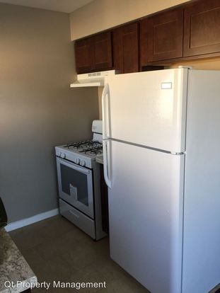 1 Bedroom 1 Bathroom Apartment for rent at 2815, 3019, 3023, 3027, 3105 Pleasant Avenue South in Mpls, MN