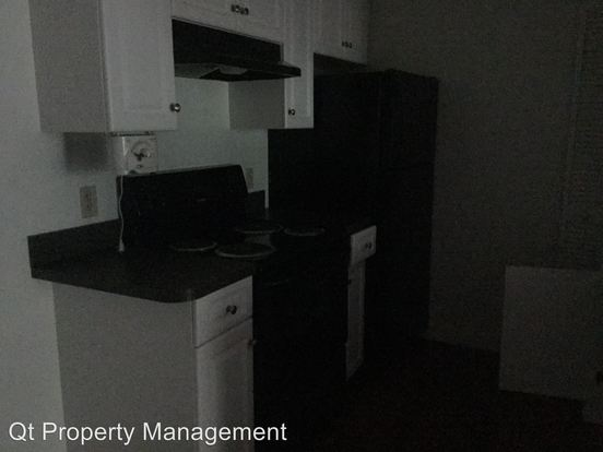 1 Bedroom 1 Bathroom Apartment for rent at 7334 7371 Pinnacle Pines Drive in Fort Myers, FL