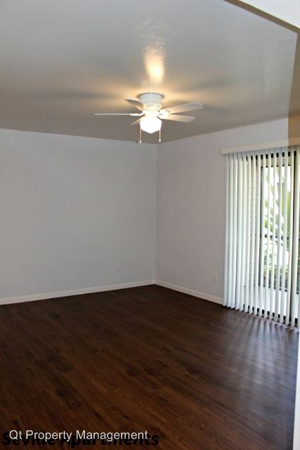 1 Bedroom 1 Bathroom Apartment for rent at 7334-7371 Pinnacle Pines Drive in Fort Myers, FL