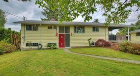 Similar Apartment at 26629 134th Ave Se