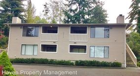 Similar Apartment at 24216 26th Pl S