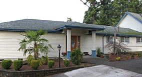Similar Apartment at 30146 16th Ave Sw